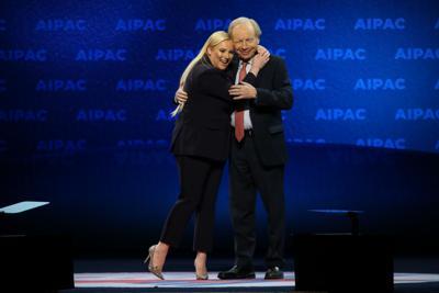 AIPAC photo.jpg