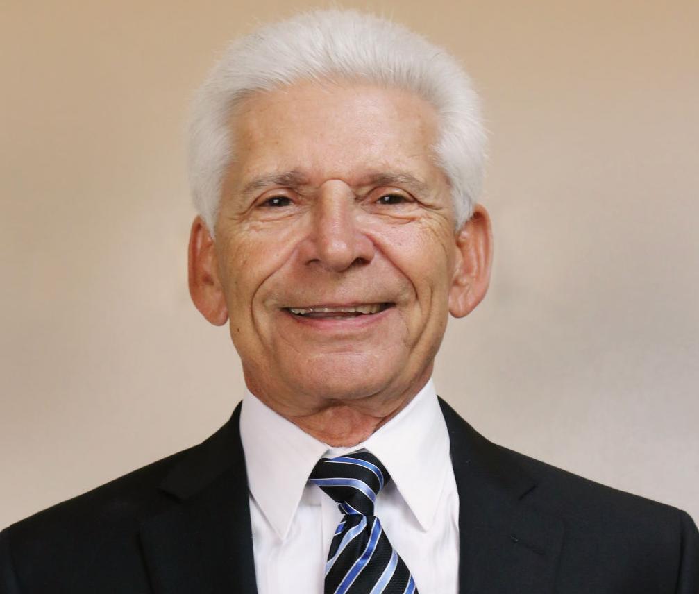 Irwin Kanefsky
