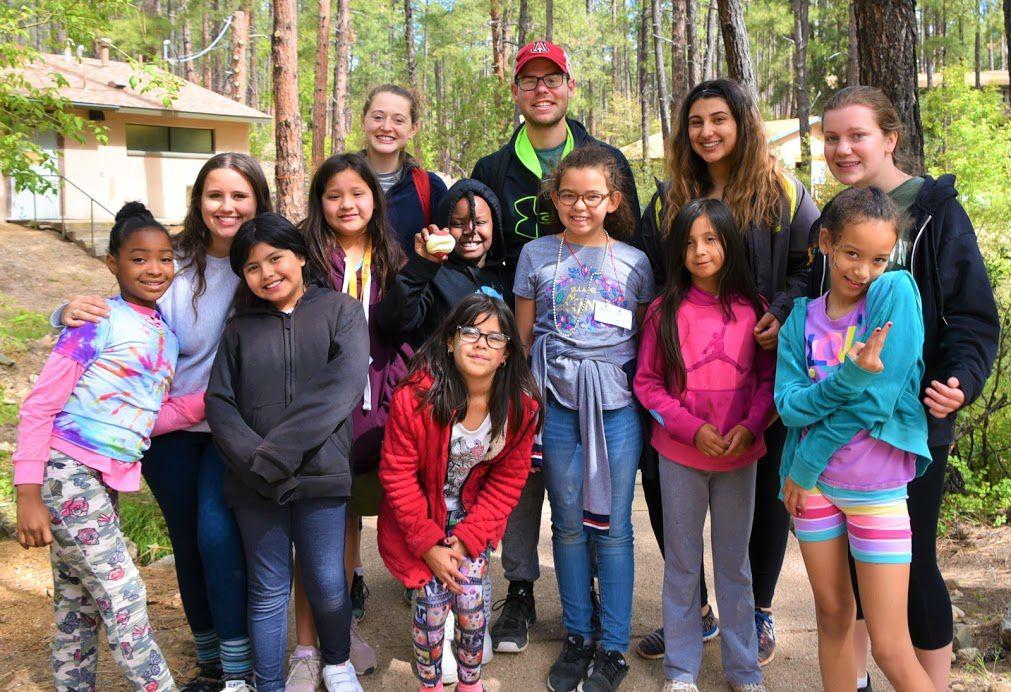 Volunteers and campers.jpg