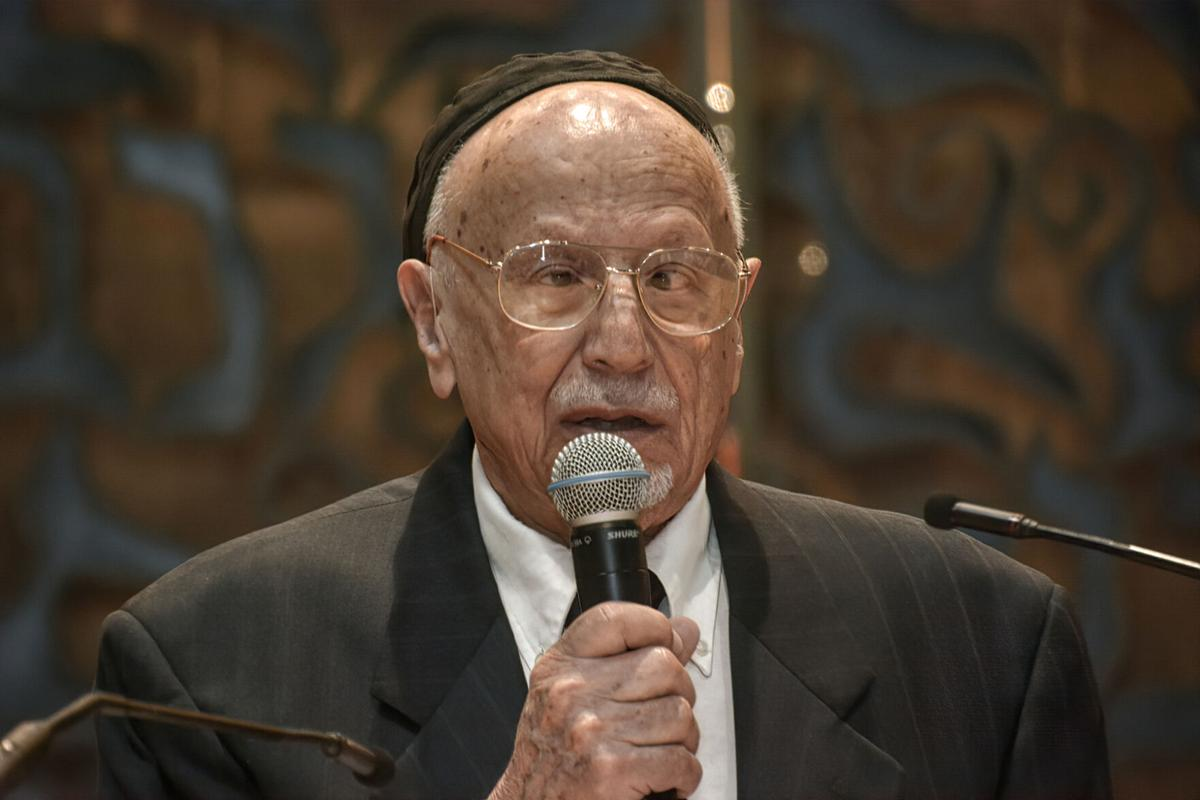 George Kalman