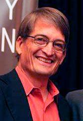 Arne Jorgensen