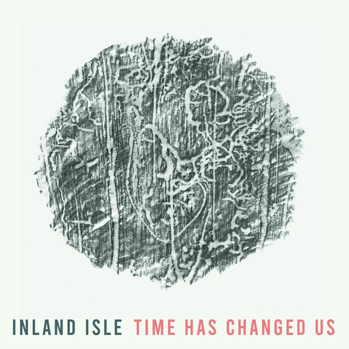 Inland Isle