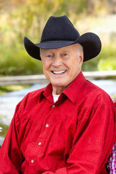 Obituary - Lyle Waggoner