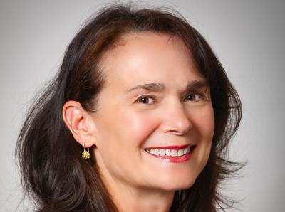Liz Masek