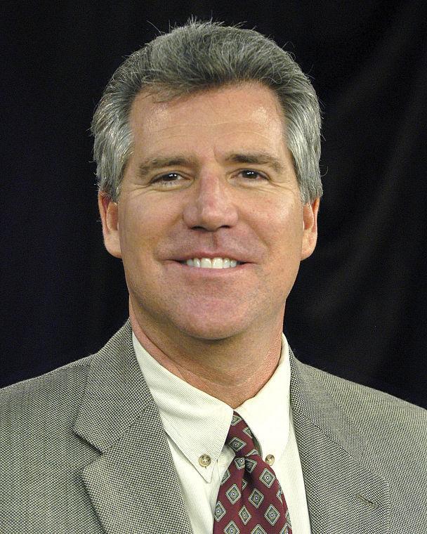 Jim Elwood