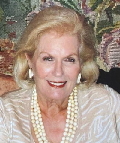 Obituary - Meredith Ann Lewellen King