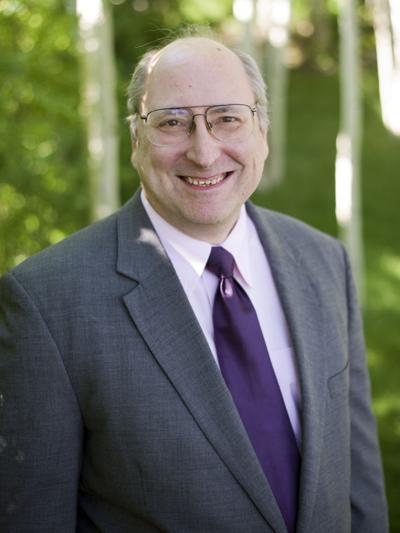 Matthew Gawronski