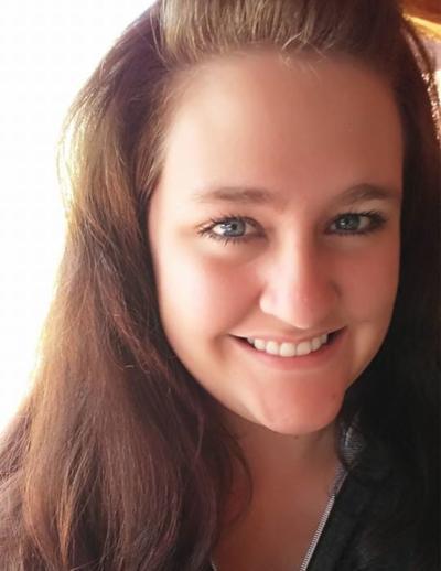 Lauren Nicole Sherwood-Sutherland