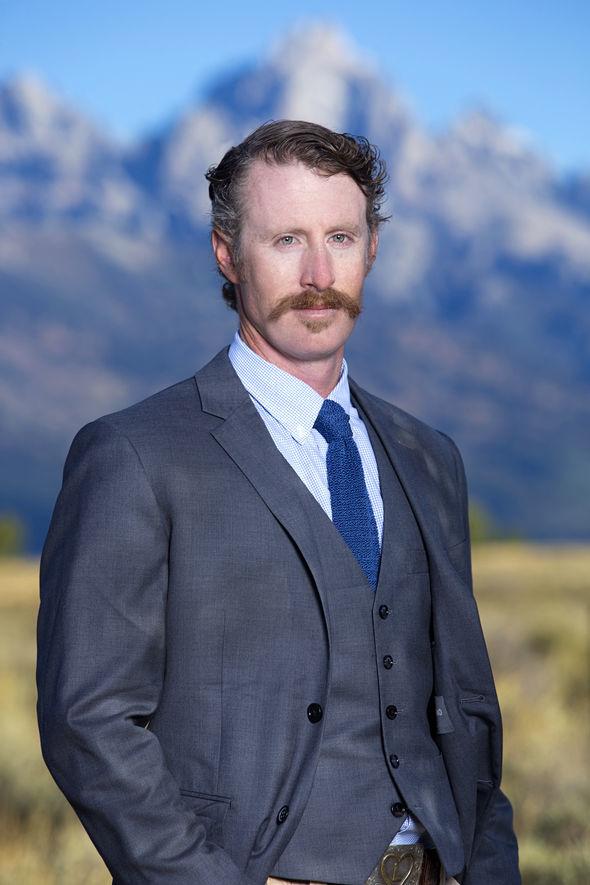 Cody Lockhart