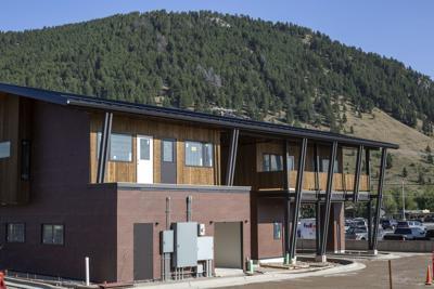 Housing mitigation