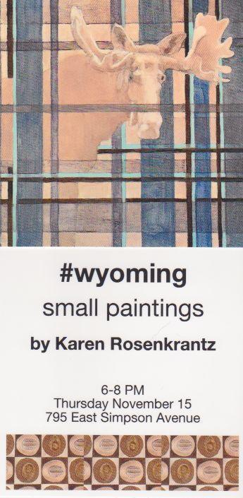 #wyoming