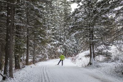 20180208 d cache creek ski