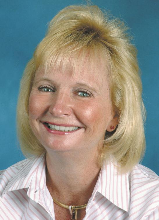 Janine Teske