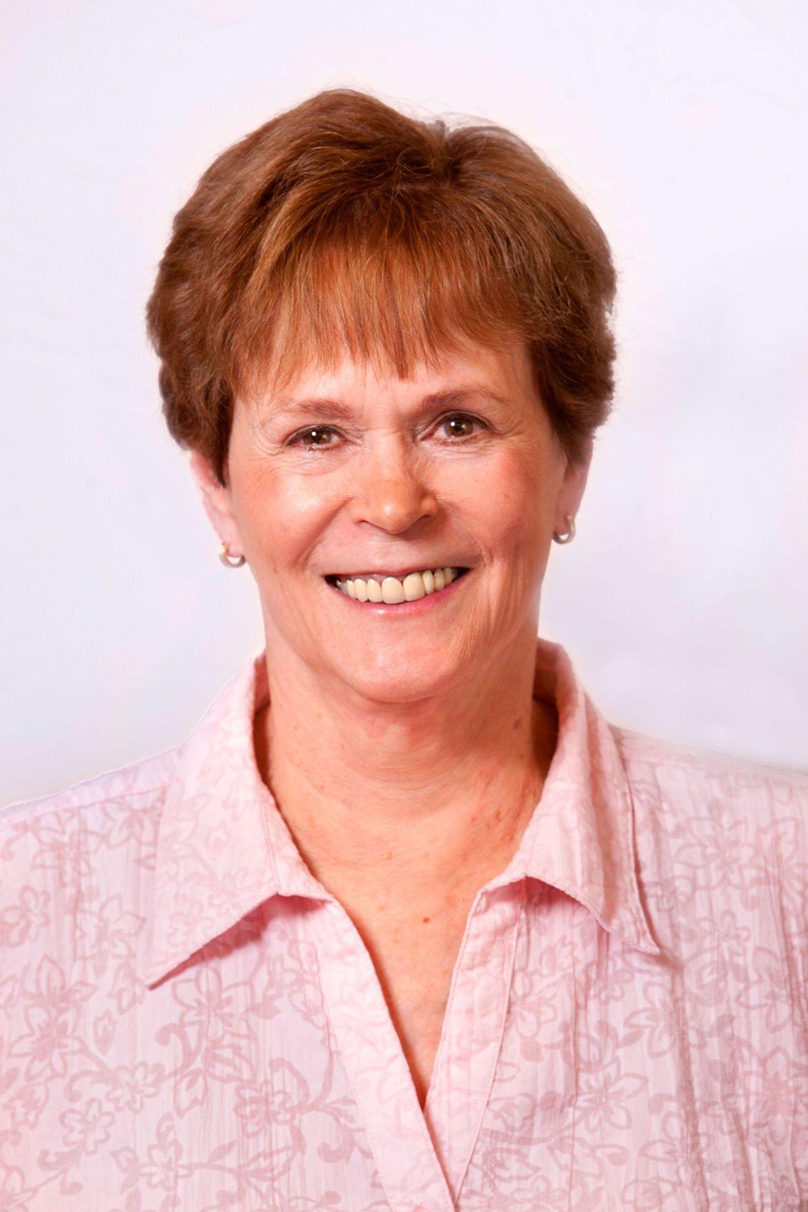 Donna Clinton