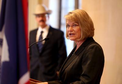 Cynthia M. Lummis