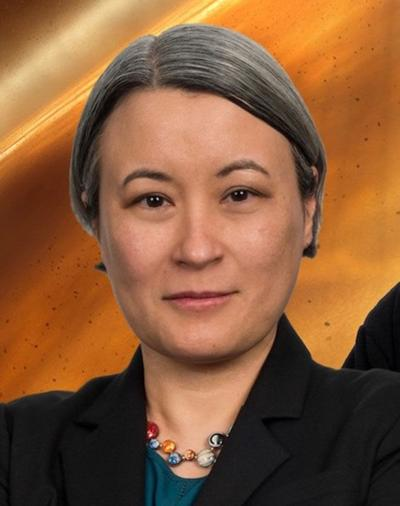 Aki Roberge