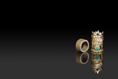 JC Jewelers