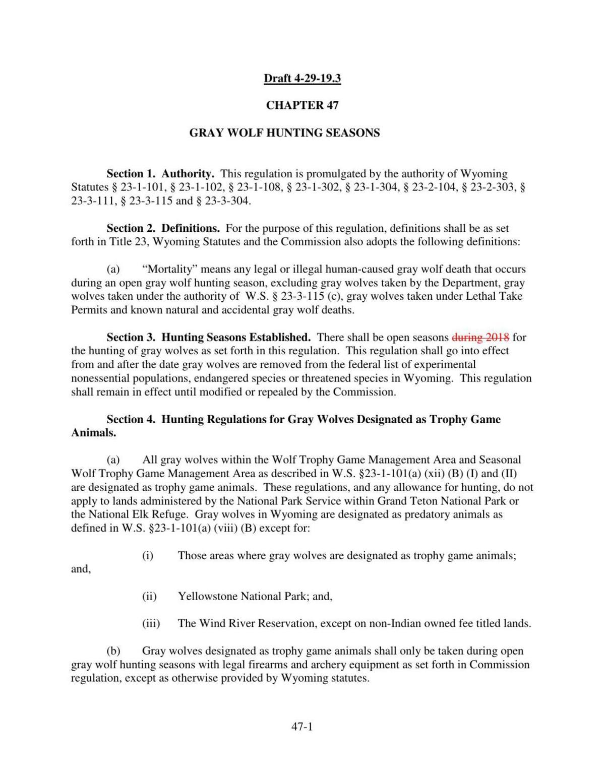 July_CH-47_Draft-4-29-19-3