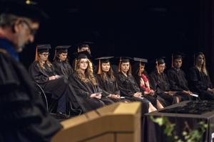 Central Wyoming College starts push for four-year degree
