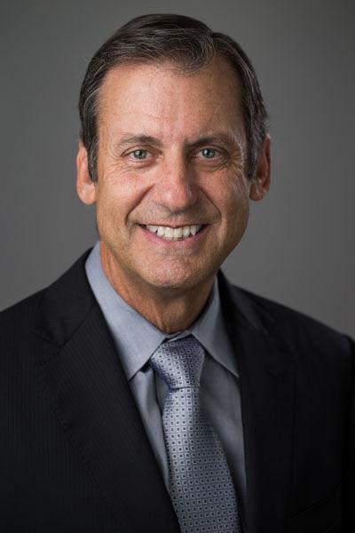 Dr. Paul Beaupre