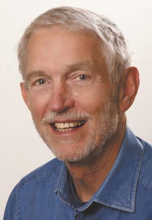 Dan Doctoroff to bring Target ALS panel to Snow King