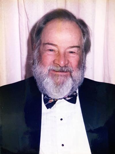 Obituary - Aloysius Martin Rieser, Jr