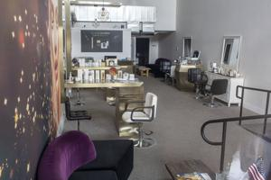 Hard-sell skin salon stripped of its license