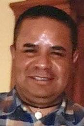 Juan Baez-Sanchez