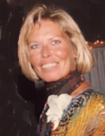 Obituary - Pattie Williams