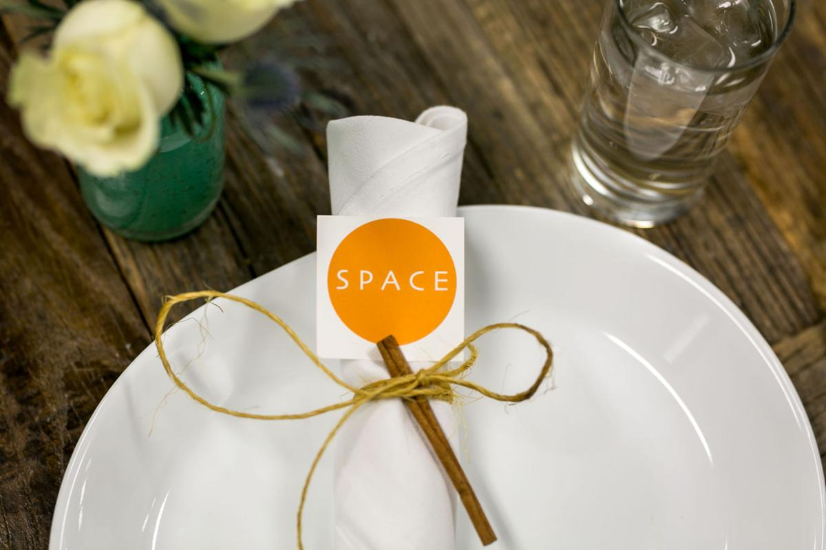 Project:SPACE