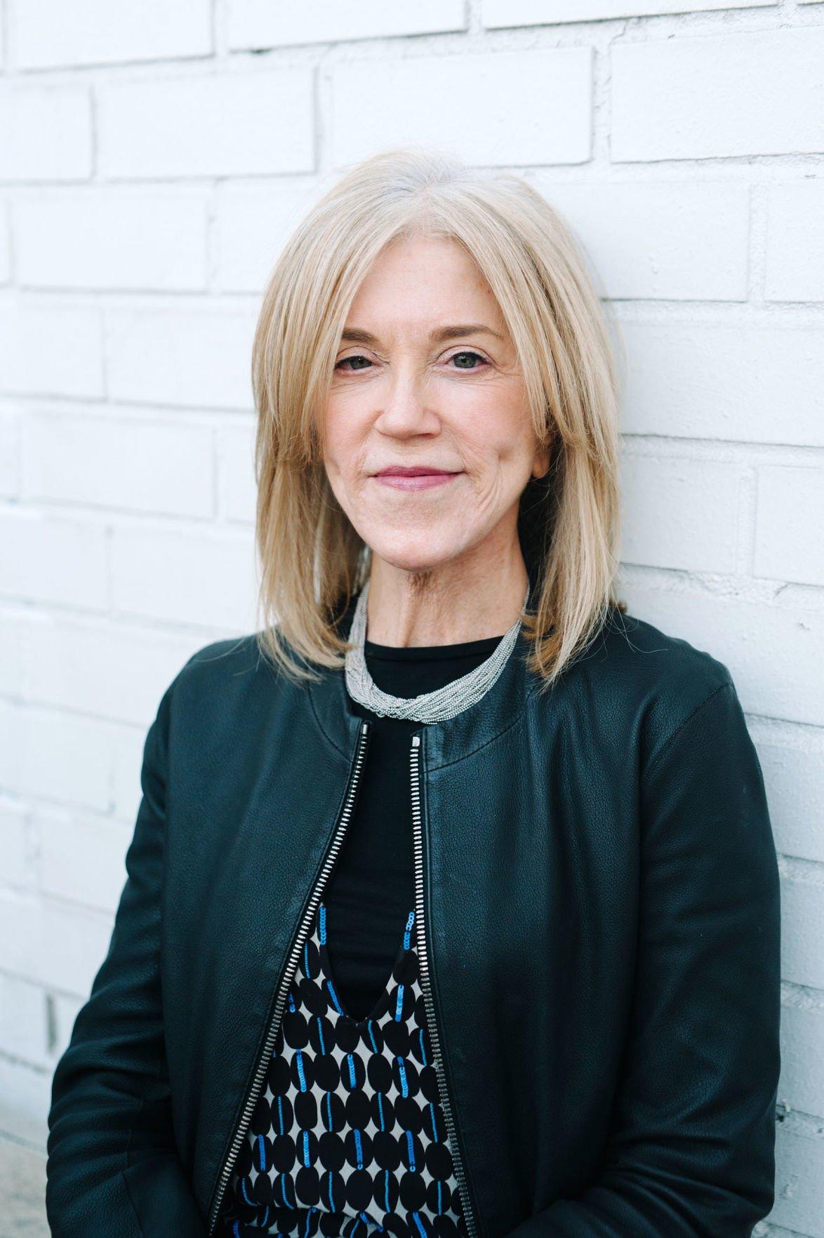 Dr. Cheryl Collins
