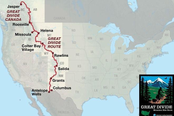 Darren Jer's route