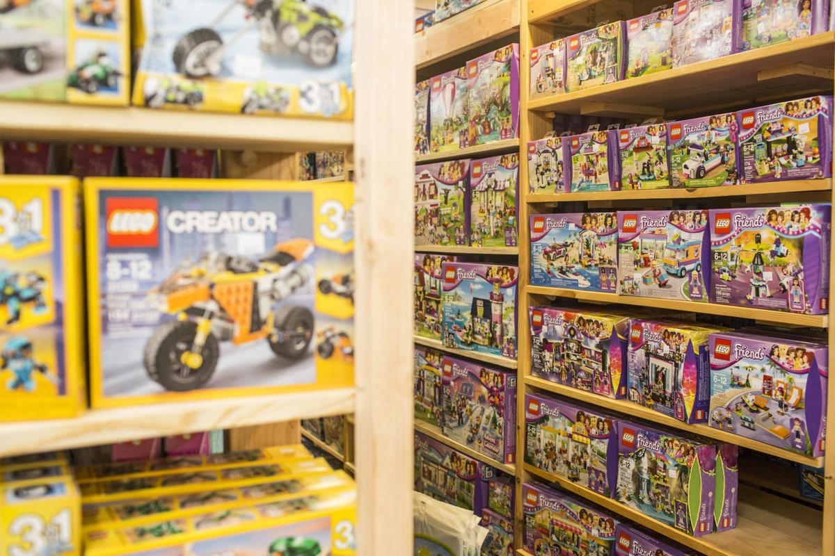 Toys For Boys To Color : Play and toys make the boys and girls jackson hole woman
