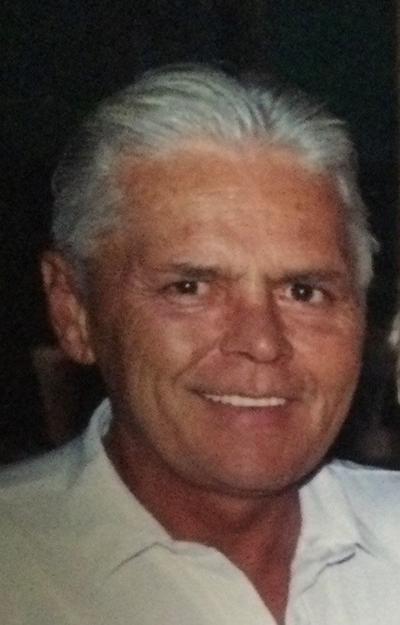 Obituary - Virgil L. Jennings, Jr.