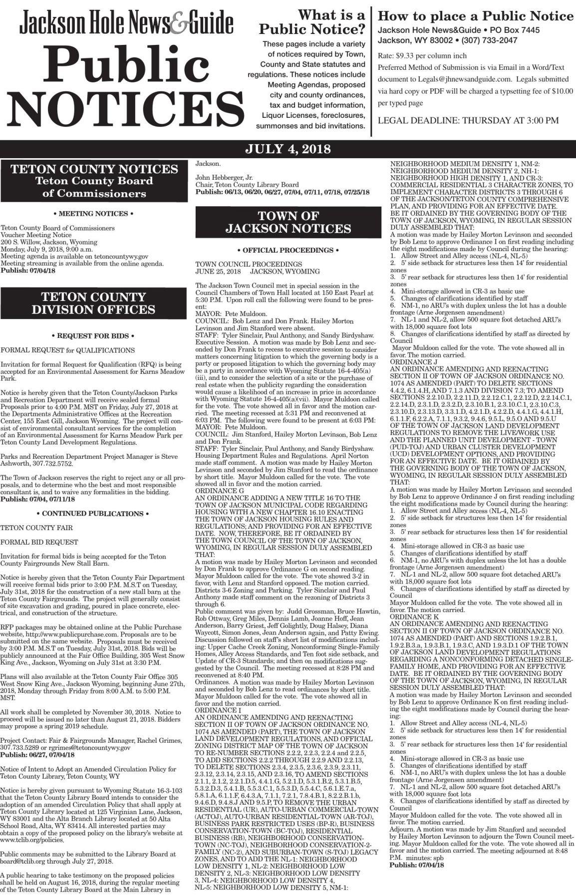 c832c756b514 Public Notices