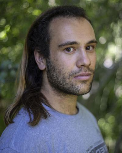 Noah Kolis