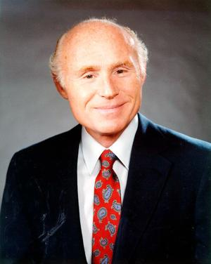 Kohl wins state honor for land preservation