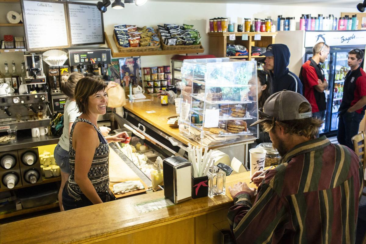 Tight staffing, longer season hits businesses | Business