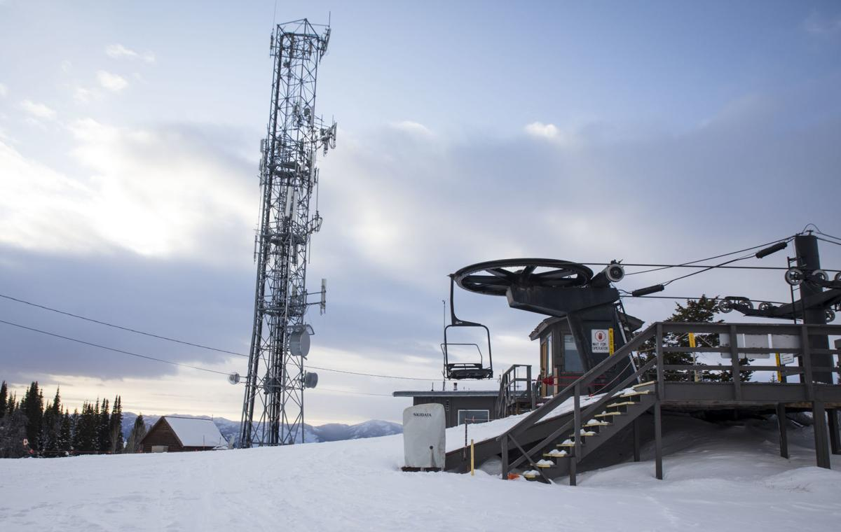 Snow King sites eligible for historic protection