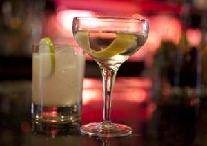 New liquor codes may mandate server training
