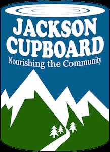 Jackson Cupboard Logo