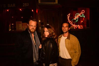 20210721 so the lone bellow