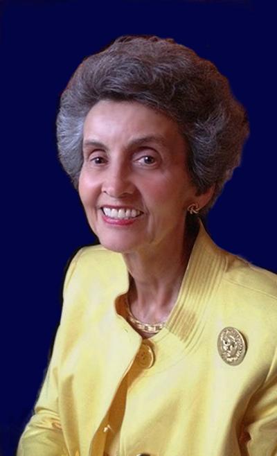 obituary charbonnet