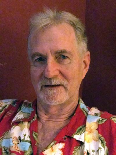 Obituary - Edward John Moser