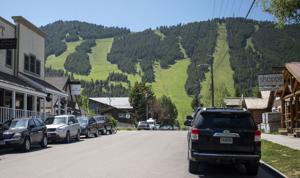 Town council approves Snow King gondola after vigorous debate
