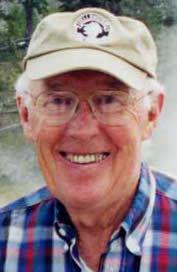 Thomas D. Brock