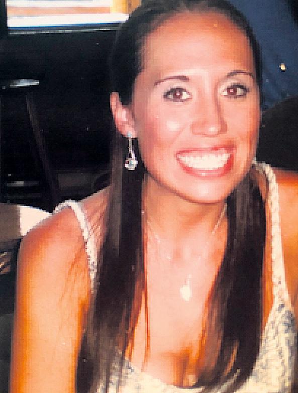 Michelle Beitinger