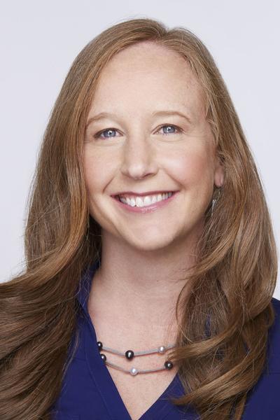 Katie Brady
