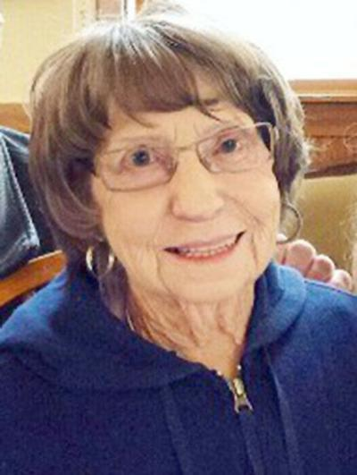 Dunlap, 93, had a dash of sass, told great stories