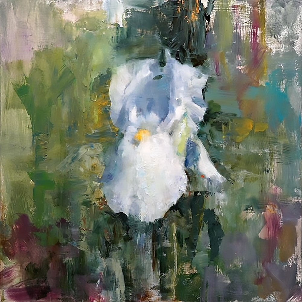 Turner Fine Art